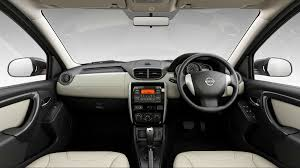 renault alaskan vs nissan navara nissan terrano amt price revealed pre bookings commence car
