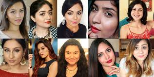 best indian beauty yours channels for makeup tutorials