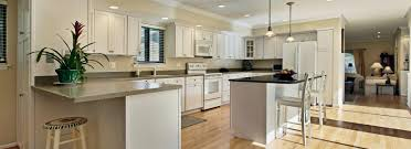 kitchen cabinet soffit lighting soffits for your st louis kitchen cabinets