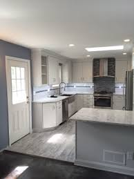 Fortunoff Backyard Store Wayne Nj Cabinets And Countertops In Livingston Nj Cabinets Direct Usa