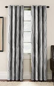Arlee Home Fashions Curtains Best Arlee Home Fashions Curtains Sale 25