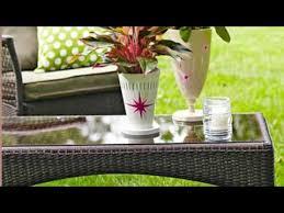 Cheap Diy Backyard Ideas Diy Fairy Garden Accessories Cheap And Easy Diy Backyard Ideas