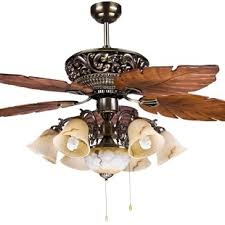 Country Ceiling Fans by Ceiling Stunning Country Style Ceiling Fans Country Style