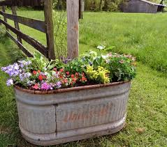 best 25 trough planters ideas on pinterest wooden trough