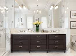 Transitional Vanity Lighting Catchy Transitional Bathroom Lighting 25 Best Ideas About Bathroom