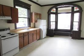 lake ravine apartments rochester ny apartment finder