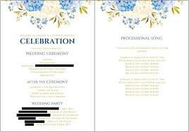 wedding ceremony phlets vistaprint apologizes after same s wedding order