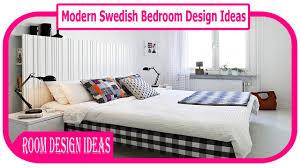modern swedish bedroom design ideas bedroom designs modern