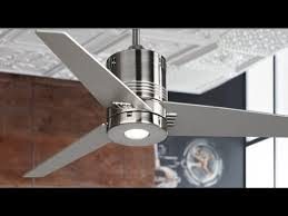 how to select a ceiling fan ceiling fan buying guide how to choose a ceiling fan ls plus