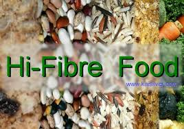 fibre rich diet benefits of fibre for diabetics can fibre reduce