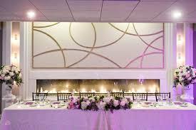 wedding planning ideas wedding planning tips table ideas saphire event
