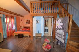 chambres d hotes millau le soleilo chambres d hote gite spa mostuejouls lozère tourisme