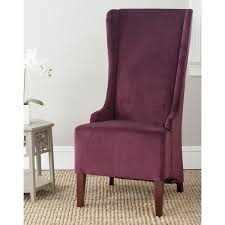 Armchair Upholstery Cost 125 Best Chairs Images On Pinterest Tufted Chair Coffee Tables