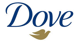 when dove got real a potted history of a brand turnaround