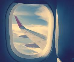 best flight deals for black friday best 25 flight search engine ideas on pinterest cheap flight