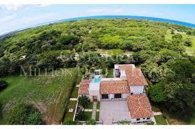 Luxury Mediterranean Homes Home