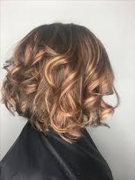 keune 5 23 haircolor use 10 for how long on hair balayage at thegratefulheadsalonga using keune cream bleach