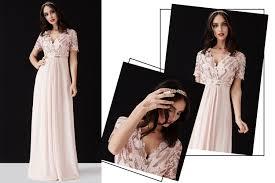 greek goddess halloween costume goddiva sequin chiffon maxi dress