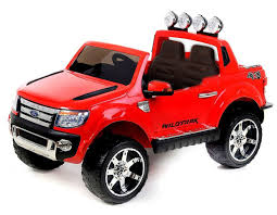 mini jeep for kids licensed ford ranger 12v kids electric jeep rubber wheels 3