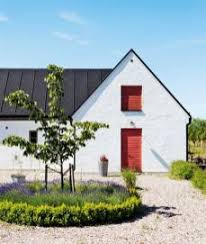 Farmhouse Exterior 85 Modern Farmhouse Exterior Design Ideas Homstuff Com