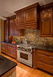 tuscan kitchen design absolutely gorgeous but i don u0027t know who in