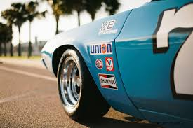 Dodge Challenger 1973 - 1973 dodge challenger race car ex dale earnhardt saturday