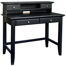 solid wood writing desk with hutch solid wood writing desk solid wood laptop writing desk with hutch in