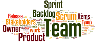 Why And How To Use by Who Where What When Why And How To Use Scrum A Simple Guide