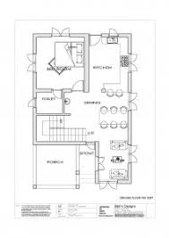 free house floor plans indian home design free house plans naksha design 3d design