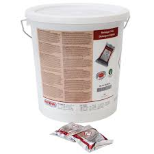 rational 56 00 210 cleaner tabs for selfcookingcenter combi ovens