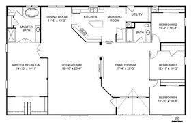 home floor plans best 25 mobile home floor plans ideas on modular home