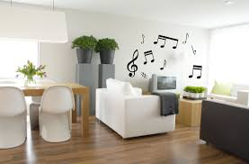 minimalist decorating decor view minimalist house decor remodel interior planning house