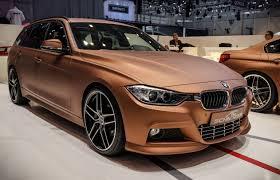bmw 1 series car mats m sport ac schnitzer f31 bmw 3 series m sport bmw car tuning