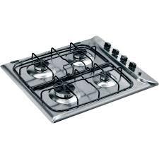 dimensioni piano cottura 5 fuochi piano cottura a gas indesit 4 fuochi pim 640 as ix