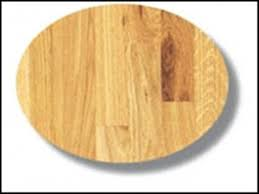 choosing the right hardwood grade the flooring professionals
