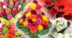 livraison de fleurs au bureau livraison de fleurs par le fleuriste bebloom