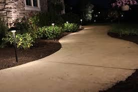 Best Low Voltage Led Landscape Lighting Img Outdoor Landscape Lighting Wlm Led Inc Installs Only The Best