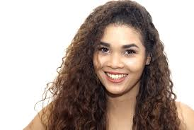 long curly hair style for lawyer the only hair typing system article you ll ever need