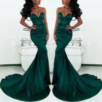 wholesale emerald green dress buy cheap emerald green dress from