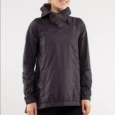women u0027s athletic apparel ebay