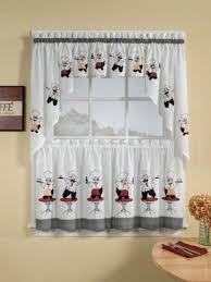 Lorraine Curtains Kitchen Curtains U2013 The Fair