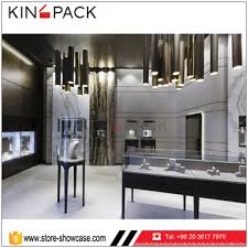 lockable glass display cabinet showcase good quality jewelry shop glass display showcase cabinet for shop