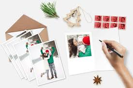 photo cards photo postcards greeting cards online or with our app mypostcard