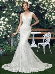 baton rouge wedding dresses personalized wedding dresses baton
