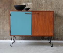 60s design 60er kai kristiansen kommode danish design 60s vintage cabinet