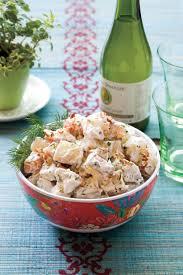 16 tasty potato salad recipes southern living