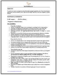 resume template accounting australian embassy dubai map pdf professional curriculum vitae resume template sle template of