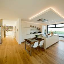 kitchen ceiling fan ideas bedrooms stupefying flush mount ceiling fans decorating ideas
