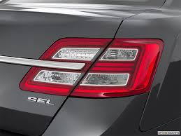 2014 ford taurus tail light new ford taurus sho 4dr sdn awd new orleans baton rouge
