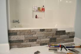 small bathroom organization ideas top 66 supreme bathroom organization ideas for small bathrooms